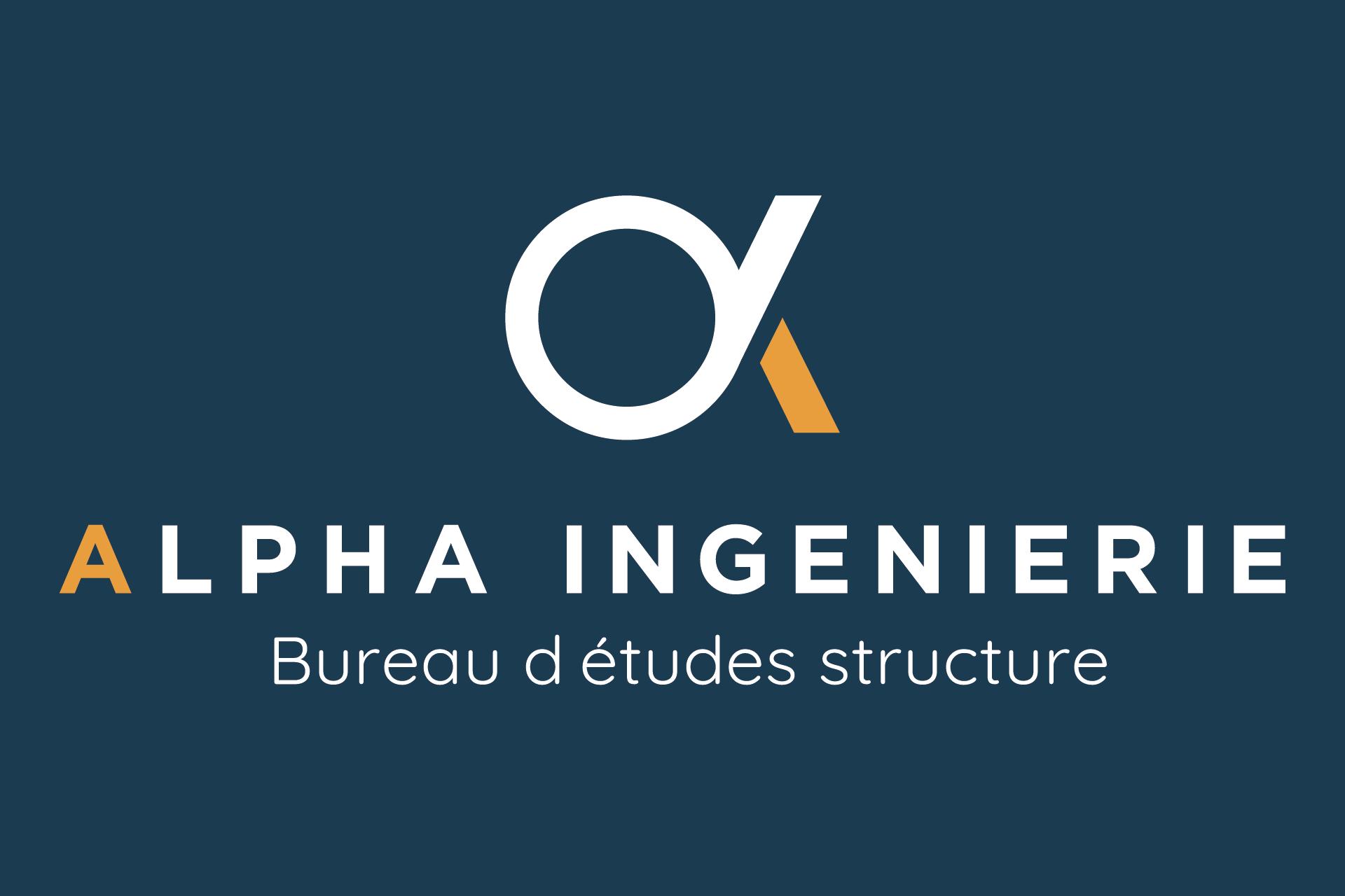 Logo-Alpha-Ingenierie-PNG-FOND-BLEU