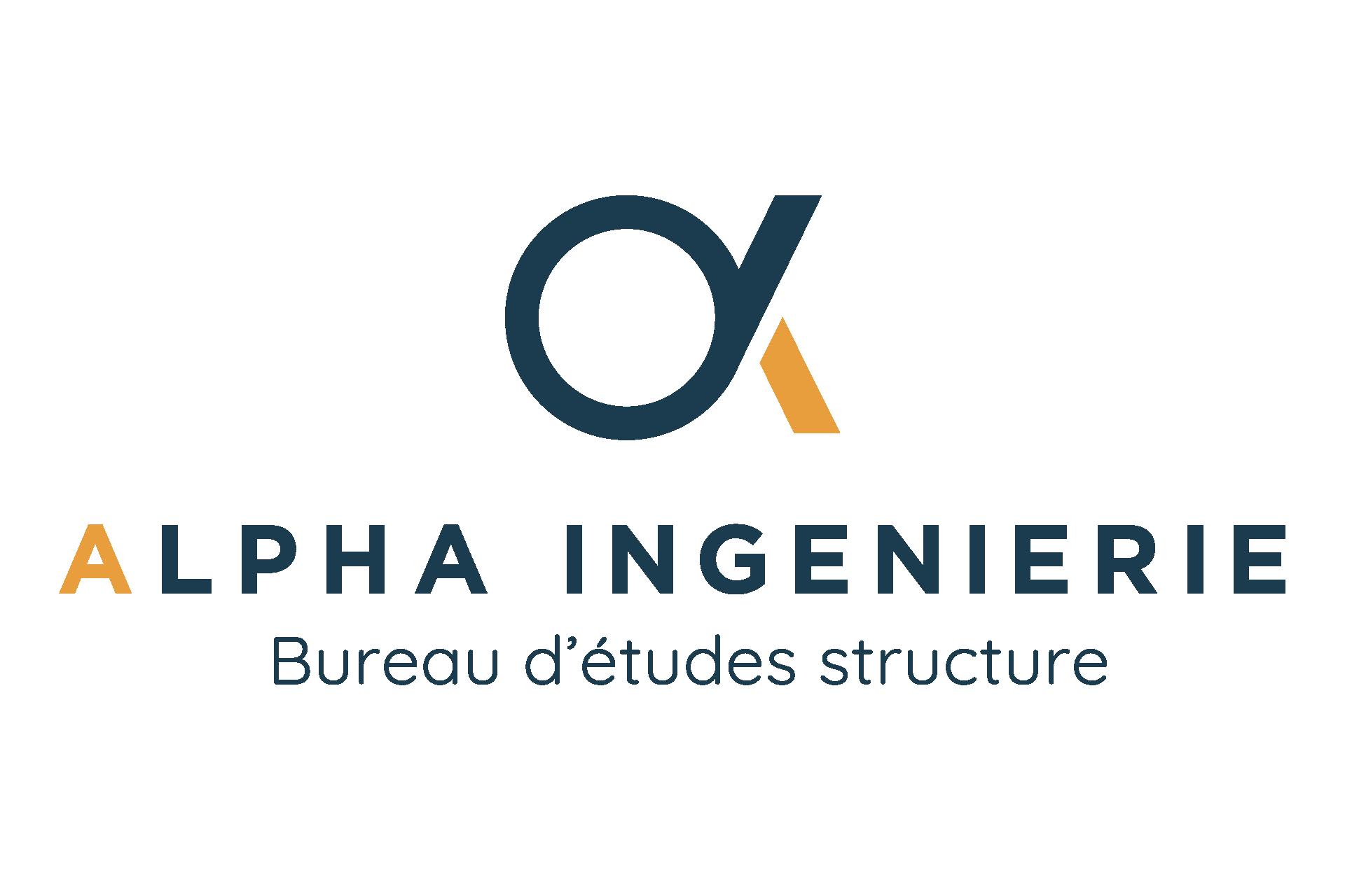 Logo-Alpha-Ingenierie-PNG-SANS-FOND