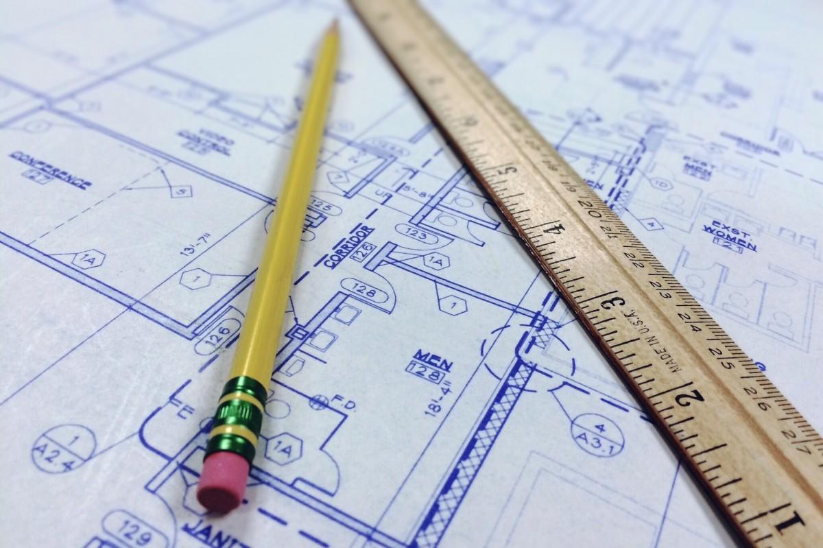 blueprint_ruler_architecture_architectural_architect_plan-854084.jpg!d