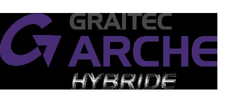 logo-arche-hybride-2018-no-year